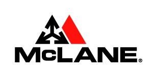 McLane_logo_4c